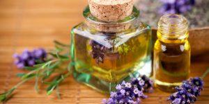 Tinh dầu thơm khử mùi